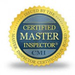 CertifiedCertified Master Inspector for Angus