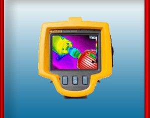 Free Thermal Imaging Scan with Every Home Inspection
