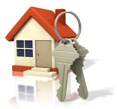 buying a new home - Angus Home Inspector