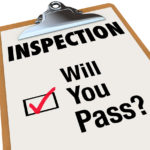 Is Your Inspector Qualified