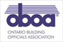 Certified Building Code Official with OBOA